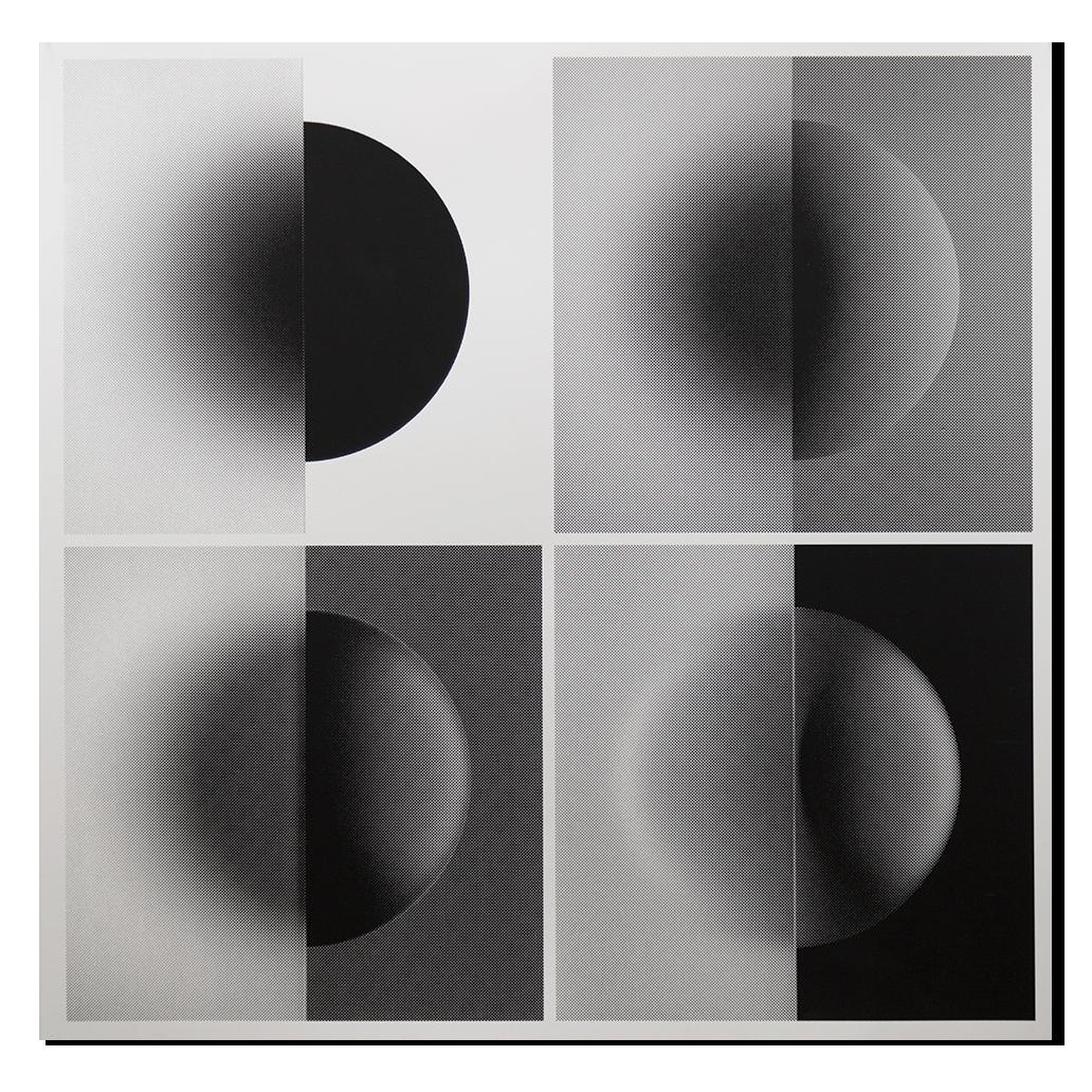 Quartet-Paper
